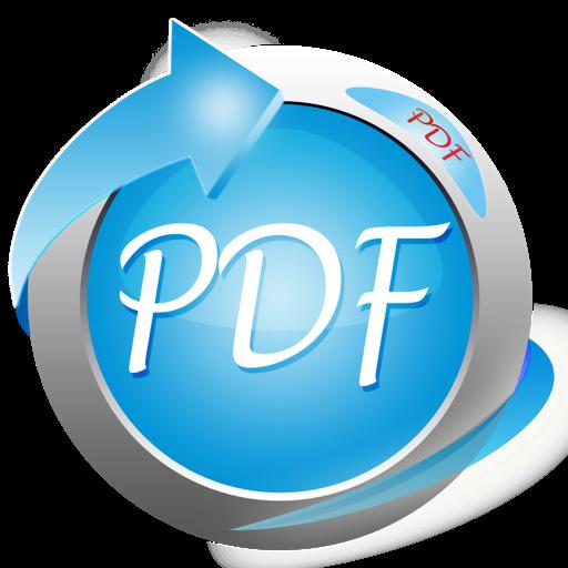 PDF-OCR-Free