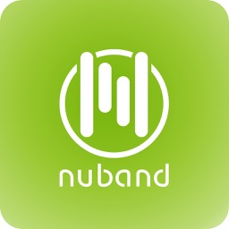 NuBandApp