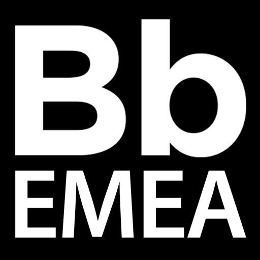 BbTLC16 icon