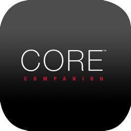 CompanionCORE