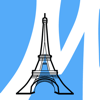 Paris Metro HD