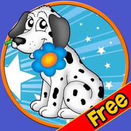 my kids and dogs collection - free