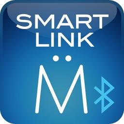 SPY Smart Link