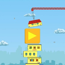 Activities of City And Bricks #1 City Builder Game