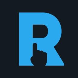 RestInTouch – сервис онлайн бронирования столиков в ресторанах