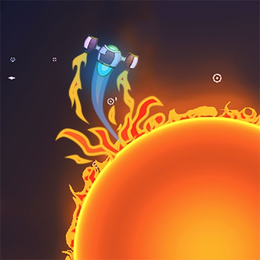 Star Harvest icon