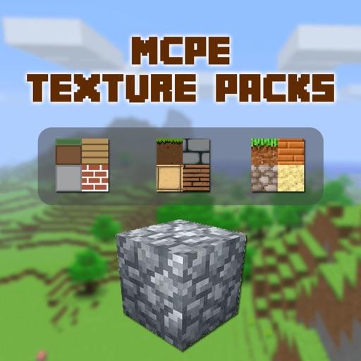 minecraft pocket edition lite download