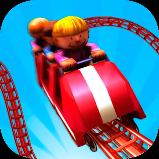 Dream Land Pinball: Amusement Park