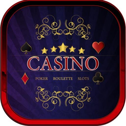 Sharker Casino Star Slots Machines - Best Fruit Machines