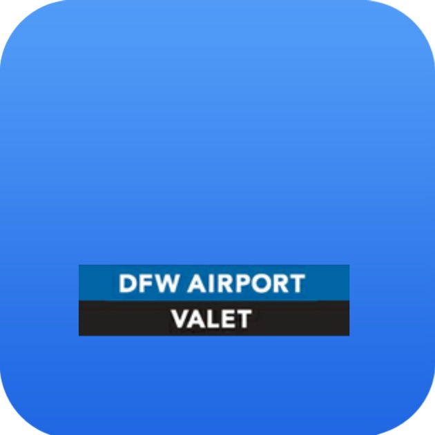 Thrifty Airport Parking locations across the U.S. You'll find a great rate on airport parking at our conveniently located Thrifty airport parking lots throughout the United States, including many at or .