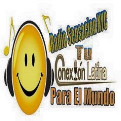 Radio Sensacion  - NYC