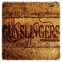 Gunslinger Gaming