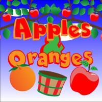 Codes for Apples & Oranges Hack