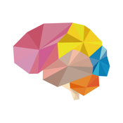 Brain Wars: Competitive brain training game
