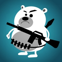 Codes for Teddy Bear Sniper Hack