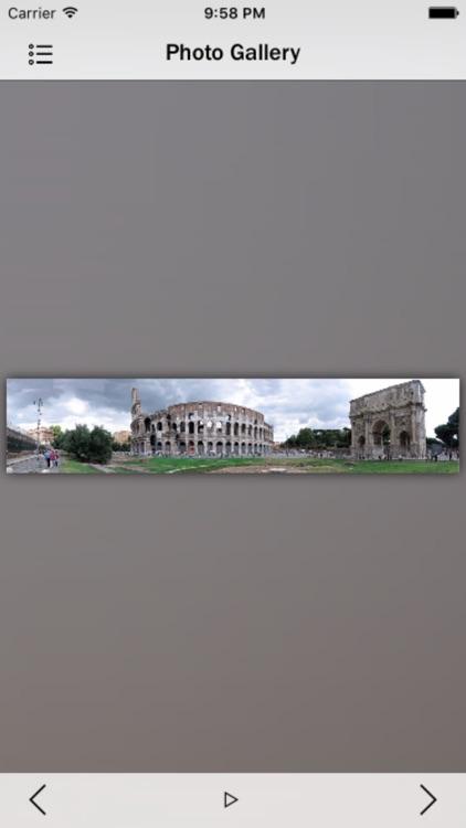Great Cities of Ancient World screenshot-4
