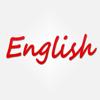 英语流利说HD 少儿趣配音魔方秀有道词典翻译神器