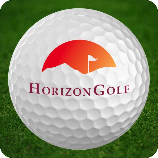 Horizon Golf Course