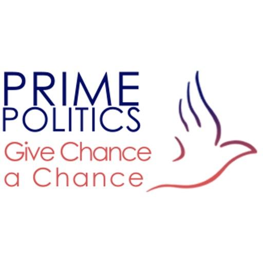 Prime Politics