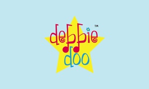 Debbie Boo Kids TV