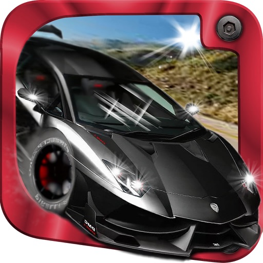 Amazing Car Driver - Experience Racing Game
