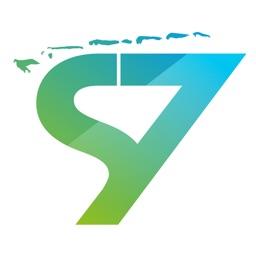 Sektor 7 - Live-News für Ostfriesland