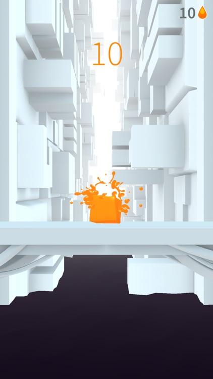 Jelly Jump screenshot-3