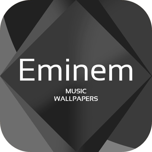 Best Wallpaper Eminem Wallpapers Edition By Didy Septiyono