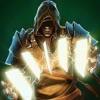 Evoker – 魔法のトレーディングカードゲーム(TCG)
