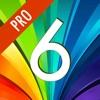 綺麗な壁紙HD Pro 20,000枚以上 iPhone 6/6 Plus/SE & iPod対応