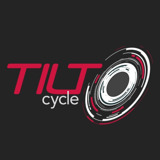 Tilt Cycle icon