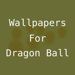 Wallpapers For Dragon Ball