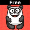 Panda Kung Fu Stack Free - A Fun Dropping Blocks Game Reviews