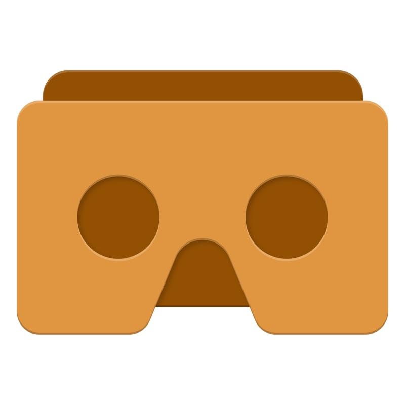 Google Cardboard Hack Tool
