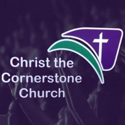 Christ the Cornerstone Church