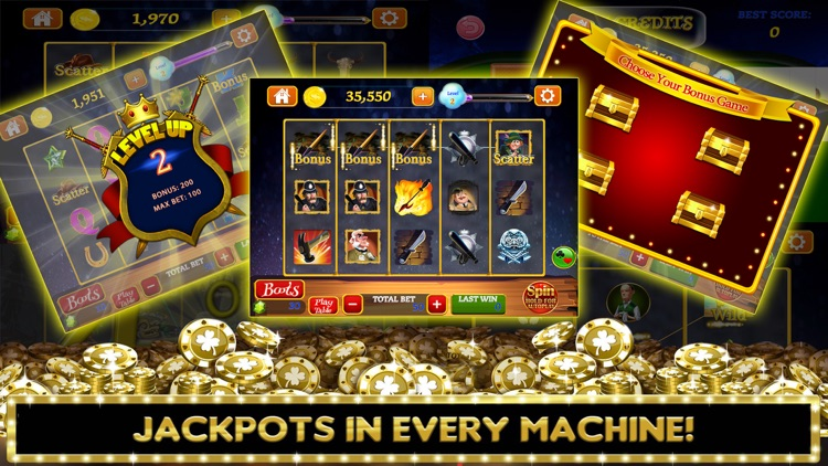 Casino - Whales Only For Iphone/ipad Reviews - Metacritic Slot Machine
