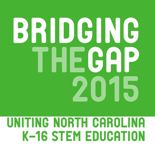 Bridging the Gap 2015