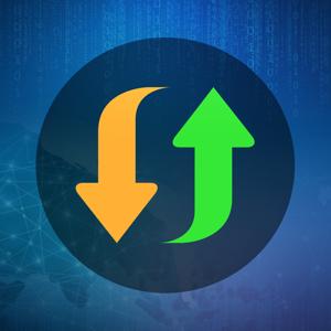 Data Usage Plus app