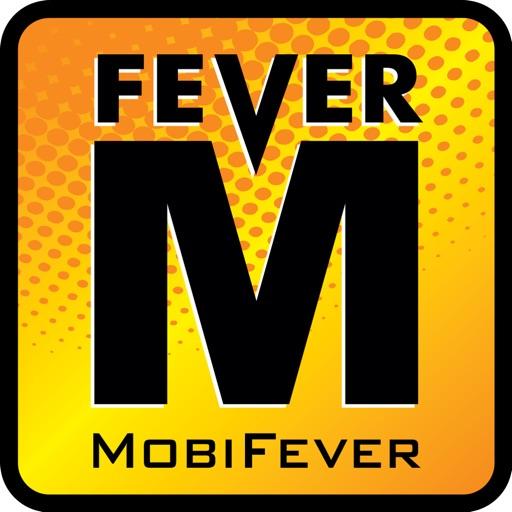 Mobi Fever Shopping
