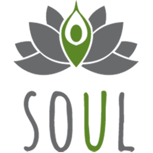 Soul Yoga Mobile icon