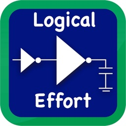 LogicalEffortPro