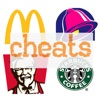 """Cheats for """"What Restaurant"""" - All Levels and Answers to Cheat Free"""