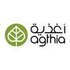 Agthia Investor Relations