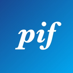 PIF - Video Ask Me Anything