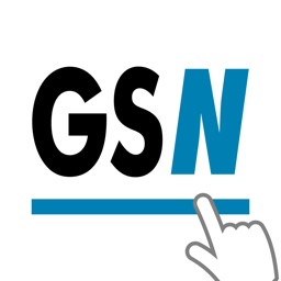 General Surgery News