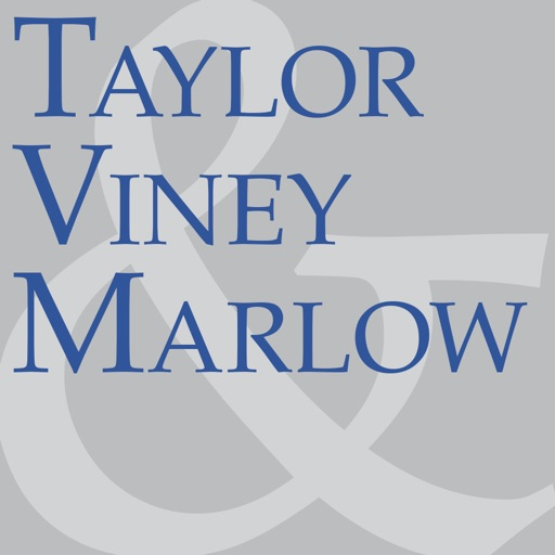Taylor Viney and Marlow