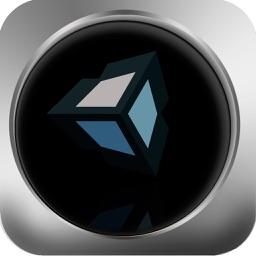 Shortcuts for Unity3D