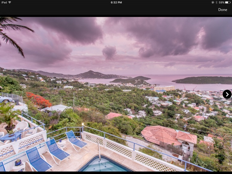Island View Guest House screenshot-1