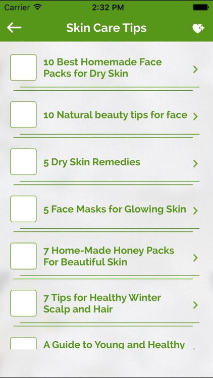 Skin Care Tips- Dry, Pimples & Oil skin Treatments