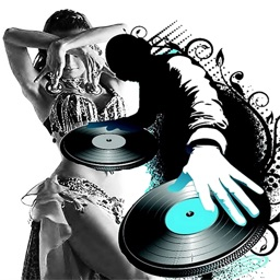DJ Istanbuli - Free
